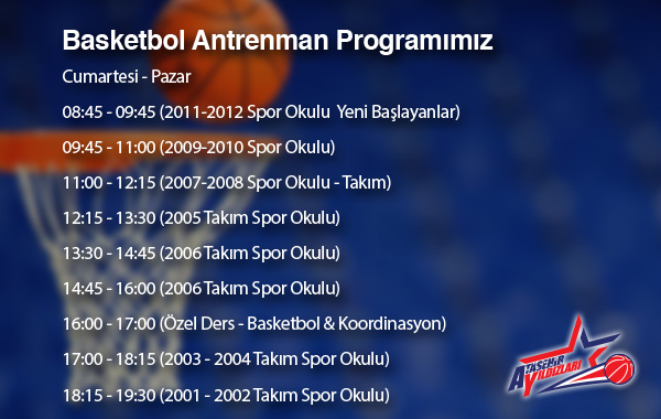 basketbolantrenmanprog