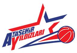 Ataşehir Yıldızları | Spor Okulu ve Spor Kulübü